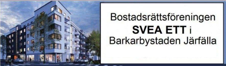 SveaEttLogo181201